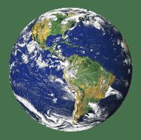 earth planet