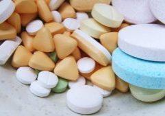 pet-medications